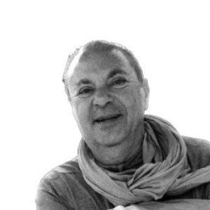 Ali Boratav